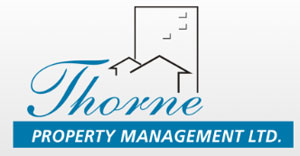 Thorne Property Management